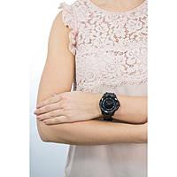orologio solo tempo donna Karl Lagerfeld Karl 7 KL1001