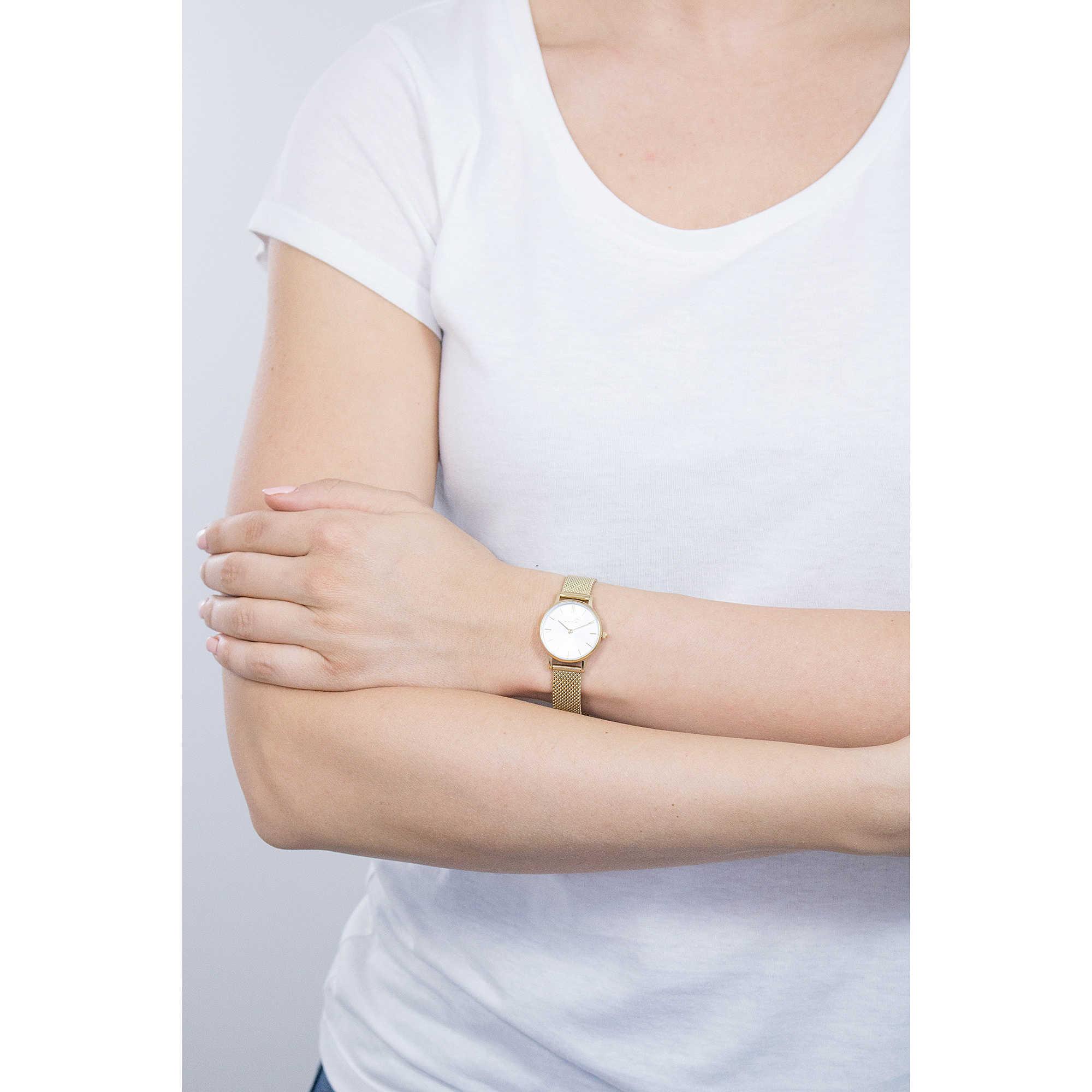orologio solo tempo donna Liujo Mini Moonlight TLJ1204 solo tempo Liujo b6818acfc8f