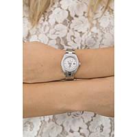 orologio solo tempo donna Maserati COMPETIZIONE R8853100503