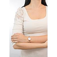 orologio solo tempo donna Michael Kors Sofie MK3834