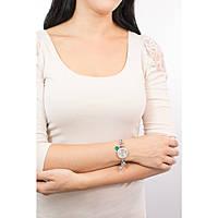 orologio solo tempo donna Morellato Drops R0153122591