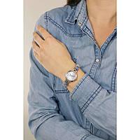 orologio solo tempo donna Morellato Drops Time R0153122548