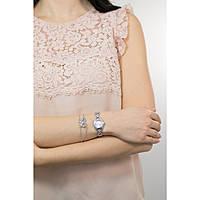 orologio solo tempo donna Morellato Incontro R0153149501