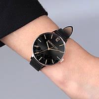 orologio solo tempo donna Morellato Ninfa R0151141524