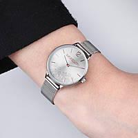 orologio solo tempo donna Morellato Ninfa R0153141523