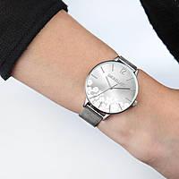 orologio solo tempo donna Morellato Ninfa R0153141528