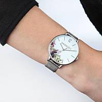 orologio solo tempo donna Morellato Ninfa R0153141529