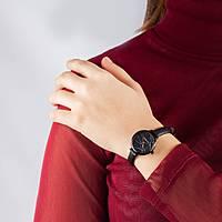 orologio solo tempo donna Morellato Petra R0151140512