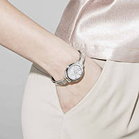 orologio solo tempo donna Nomination Paris 076010/014