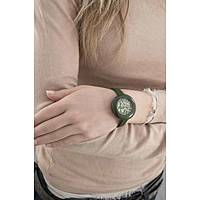 orologio solo tempo donna Ops Objects Camo OPSPW-30