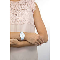 orologio solo tempo donna Ops Objects Ops Posh OPSPOSH-73