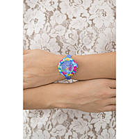 orologio solo tempo donna Ops Objects Tropical OPSPW-211