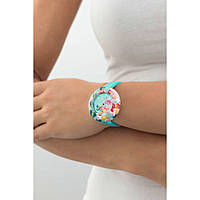 orologio solo tempo donna Ops Objects Tropical OPSPW-213