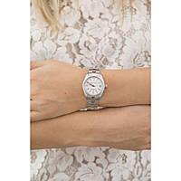 orologio solo tempo donna Sector R3253579518