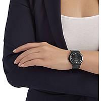 orologio solo tempo donna Swarovski City 5181626