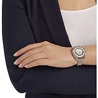 orologio solo tempo donna Swarovski Crystalline 5181008