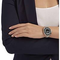 orologio solo tempo donna Swarovski Crystalline 5181664