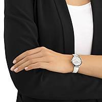 orologio solo tempo donna Swarovski Dreamy 5199946