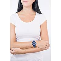 orologio solo tempo donna Versus Fire Island VSPOQ2418