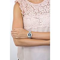 orologio solo tempo donna Versus Logo S77070017