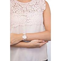 orologio solo tempo donna Versus Logo S77140017