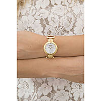 orologio solo tempo donna Versus Sunnyridge SOL090016