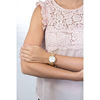 orologio solo tempo donna Versus V Versus SCI250017