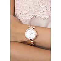 orologio solo tempo donna Versus V Versus SCI260017