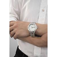 orologio solo tempo uomo Breil Lounge In TW1467