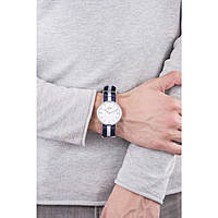 orologio solo tempo uomo Chronostar Preppy R3751252003