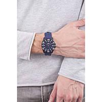 orologio solo tempo uomo Chronostar R3751254002