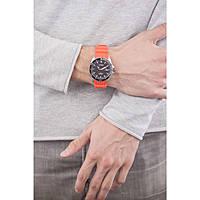 orologio solo tempo uomo Citizen Promaster BN0100-18E