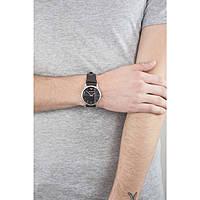 orologio solo tempo uomo Emporio Armani AR1692