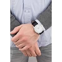 orologio solo tempo uomo Liujo Riva TLJ808