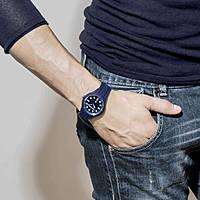 orologio solo tempo uomo Nomination Pure 071221/004