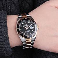 orologio solo tempo uomo Philip Watch Caribe R8253597041
