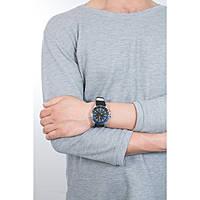 orologio solo tempo uomo Timex Allied TW2R43600