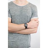 orologio solo tempo uomo Timex Mk1 TW2R68200
