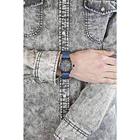 orologio solo tempo uomo Timex Scout Color TW4B04800
