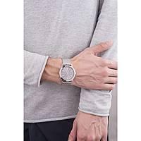 orologio solo tempo uomo Vagary By Citizen ID9-116-13