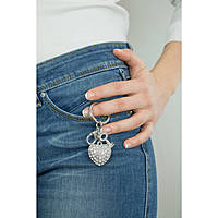 portachiavi donna gioielli Morellato SD0307