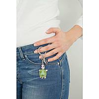 portachiavi donna gioielli Morellato SD0339