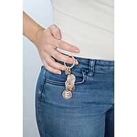 portachiavi donna gioielli Morellato SD0342