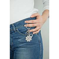 portachiavi donna gioielli Morellato SD0349