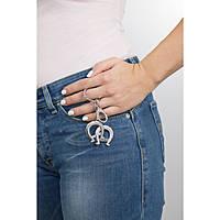 porte-clés femme bijoux Morellato Lucky SD7135