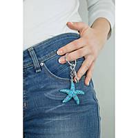 porte-clés femme bijoux Morellato SD0344