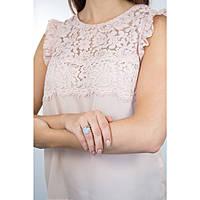 ring woman jewellery 10 Buoni Propositi Petit R0604
