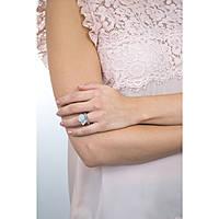ring woman jewellery 10 Buoni Propositi Petit R0606