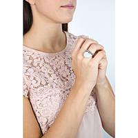 ring woman jewellery 10 Buoni Propositi Petit R0616