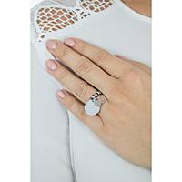 ring woman jewellery 10 Buoni Propositi Petit R0638
